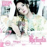 Utopia 2 Lyrics Belinda