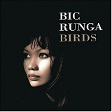 Birds Lyrics Bic Runga