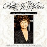 Miscellaneous Lyrics Billie Jo Spears