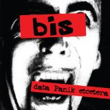 Data Panik Etcetera Lyrics Bis