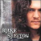 The Dreamer Lyrics Blake Shelton