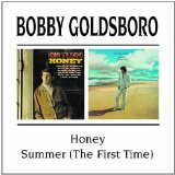 Summer (The First Time) Lyrics Bobby Goldsboro