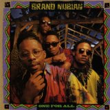 Miscellaneous Lyrics Brand Nubian