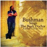 Miscellaneous Lyrics Bushman