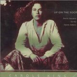 Up On The Roof Lyrics Carole King