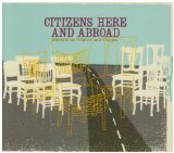 Miscellaneous Lyrics Citizens Here And Abroad