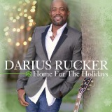Home For The Holidays Lyrics Darius Rucker