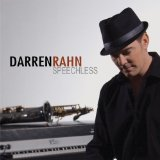 Speechless Lyrics Darren Rahn