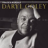 Miscellaneous Lyrics Daryl Coley