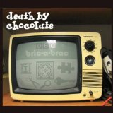 Miscellaneous Lyrics Death By Chocolate
