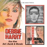 Miscellaneous Lyrics Debbie Harry