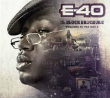 The Block Brochure: Welcome to the Soil 6 Lyrics E-40