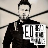 Head, Heart & Hands Lyrics Ed