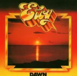 Dawn Lyrics Eloy