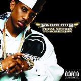 Miscellaneous Lyrics Fabolous Feat. Akon