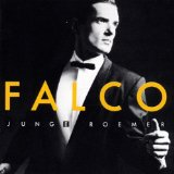 Junge Roemer Lyrics Falco