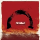 Out Of My Hands Lyrics Green River Ordinance