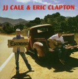 Miscellaneous Lyrics J.J. Cale & Eric Clapton