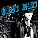 Dream Diary Lyrics Jeremy Jay