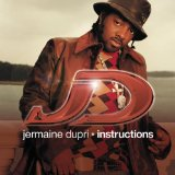 Miscellaneous Lyrics JERMAINE DUPRI (JD)