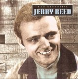 Miscellaneous Lyrics Jerry Reed