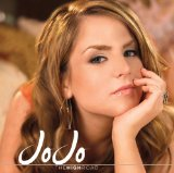 High Road Lyrics Jojo