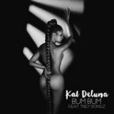 Bum Bum (Single) Lyrics Kat DeLuna