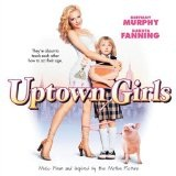 Uptown Girls Soundtrack Lyrics Leigh Nash