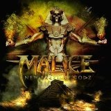 New Breed of Godz Lyrics Malice