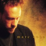 Miscellaneous Lyrics Mark Cohen