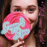 Sugar & Spice Lyrics McKenna Faith