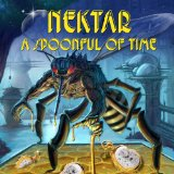 A Spoonful Of Time Lyrics Nektar