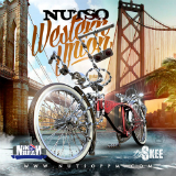 Western Union (Mixtape) Lyrics Nutso
