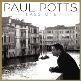 Miscellaneous Lyrics Paul Potts