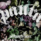 Integrity Dept. (EP) Lyrics Paura