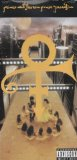 Love Symbol Lyrics Prince