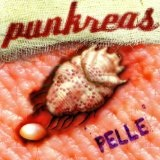 Pelle Lyrics Punkreas