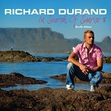 In Search Of Sunrise 8: South Africa Lyrics Richard Durand