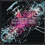 Collider Lyrics Sam Roberts