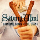 Bringing Down The Giant Lyrics Saving Abel