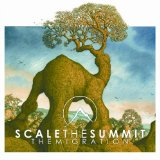 Evergreen Lyrics Scale The Summit