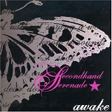 Awake Lyrics Secondhand Serenade