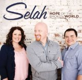 Hope Of The Broken World Lyrics Selah