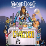 Coolaid Lyrics Snoop Dogg