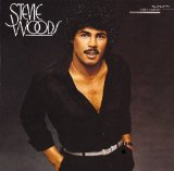 Take Me To Your Heaven Lyrics Stevie Woods