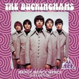 Mercy Mercy Mercy (A Collectio (1991) Lyrics The Buckinghams