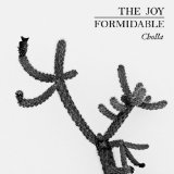 Cholla Lyrics The Joy Formidable