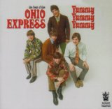 Miscellaneous Lyrics The Ohio Express