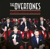 Saturday Night At the Movies Lyrics The Overtones