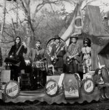 Miscellaneous Lyrics The Raconteurs